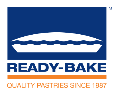 Ready Bake - Pastries for all occasions